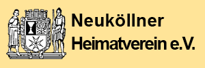 Neuköllner Heimatverein